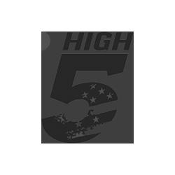 High-5