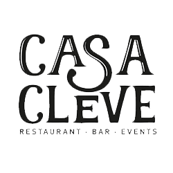 Casacleve1
